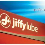 JiffyLubeGiftCardfront300dpi.jpg