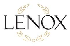 LenoxLogo