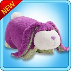 PillowPetsSquare_FluffyBunny_Pet