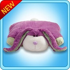 PillowPets_FluffyBunny_Pillow