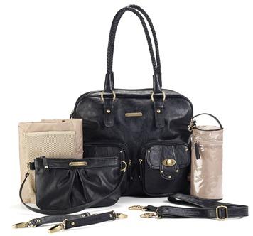 Rachel_black_accessories