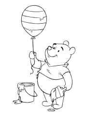 WTP_Pooh_Lineart