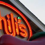 chilis_logo1.jpg