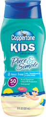 coppertone-kids-lotion-spf-50-large
