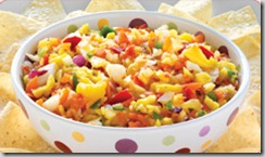 hp_fvideo_mango_salsa