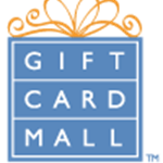 logo_gift_card_mall_thumb.png