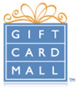logo_gift_card_mall