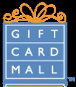 Tom thumb gift card mall