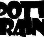 Potty Training STINKS!