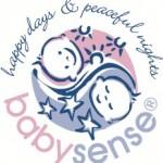 BabySenselogo_UK_thumb.jpg