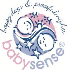 Baby Sense logo_UK