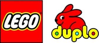 DUPLO_logo