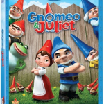 GnomeoandJuliet.png