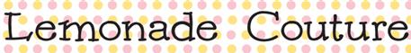 LC_logo295