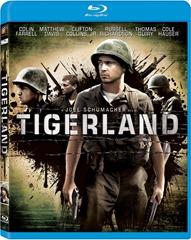 Tigerland BD