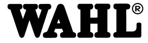 Wahl_logo_001