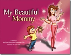 beautifulmommy
