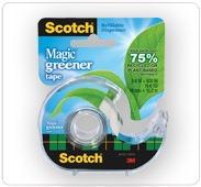 eco-tape-image