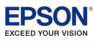 epson_logo_ev-1024x453