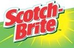 #WIN Scotch Brite NEW Bathroom Solutions Line (7 products) Review & GIVEAWAY [CLOSED]