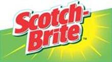 scotchbrite_logo_reduced2