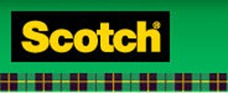 scotch-logo
