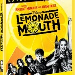 LemonadeMouth.jpg