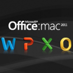 OfficeMac2011Logo.png