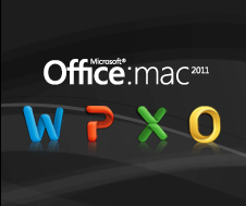 Office-Mac-2011-Logo