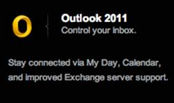 Screen shot 2011-06-07 at 12.51.59 PM