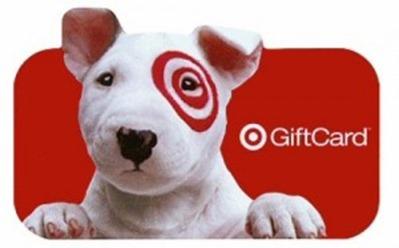 Target-Gift-Card-300x186
