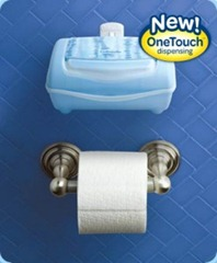 cottonelle-fresh-wipes-248x300