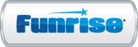 funrise_logo