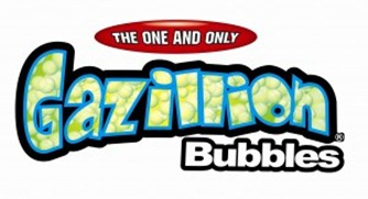 gazillion-bubbles-logo-300x162