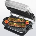 grillplates.jpg