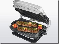 grillplates