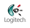 Logitech Color Collection Lapdesk, Webcam, Wireless Keyboard & Mouse : Review [CLOSED Giveaway]
