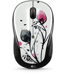 logitech-wireless-mouse-m325-glamour-image-lgfingerprint-flowers