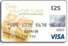 vanilla_visa