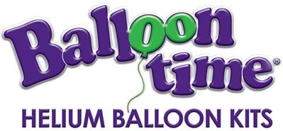 BalloonTimeLogoforOnlineUse