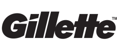 Gillette_logo1