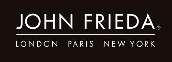 JF-Logo-FINAL