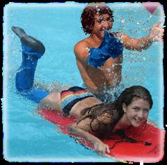 KidsSwimming_261