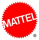 Mattel_Logo_(No_Box)-709512