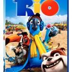 Rio_DVD_Spine_thumb.jpg