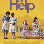 TheHelp-One-Sheet-1_thumb.jpg