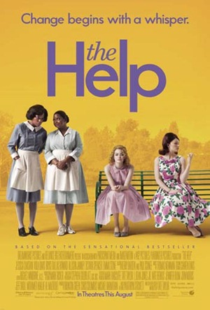 TheHelp One Sheet (1)