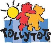 TollyTots-Logo