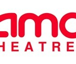 Amc-theatre-logo_thumb.jpg