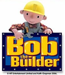 BobTheBuilder